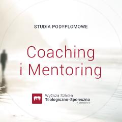 WSTS Coaching