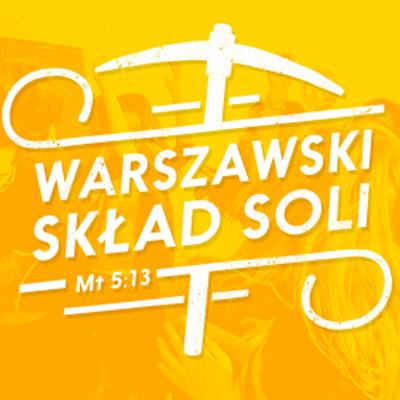 Warszawski Skład Soli