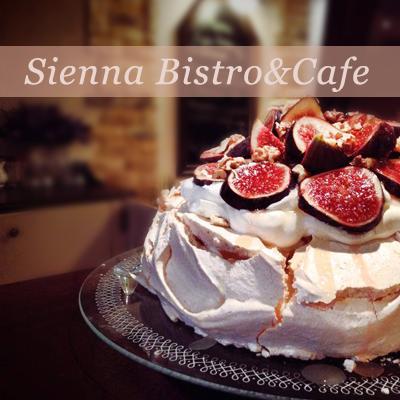 Sienna Bistro & Cafe