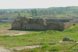 W Mosulu nie ma już chrześcijan - po raz pierwszy od I w.n.e.