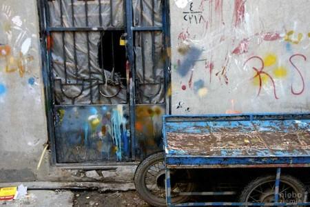 Sytuacja chrześcijan w Iraku coraz gorsza: list od pastora z Bagdadu