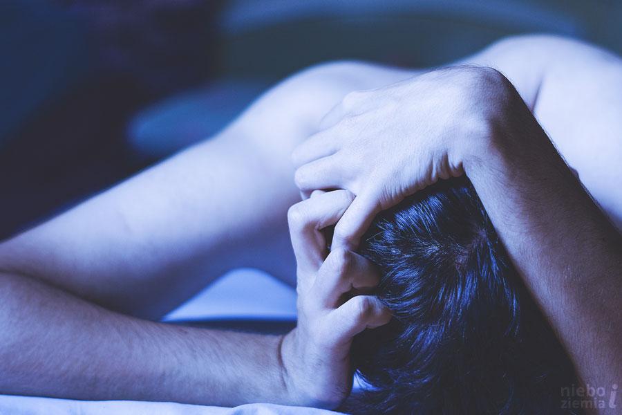 Czy samobójców czeka wieczne potępienie?