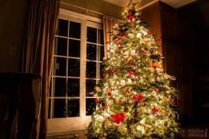 Święta Bożego Narodzenia - pogaństwo przemycone czy przezwyciężone?