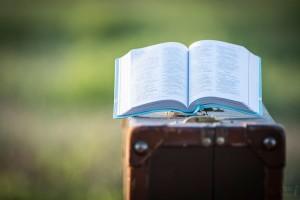 Prawdy wiary: Biblia
