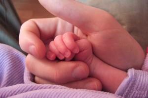 Córeczka i dobroć bez limitu