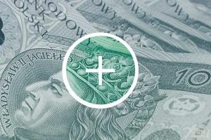 Twoje pieniądze, Boża sprawa