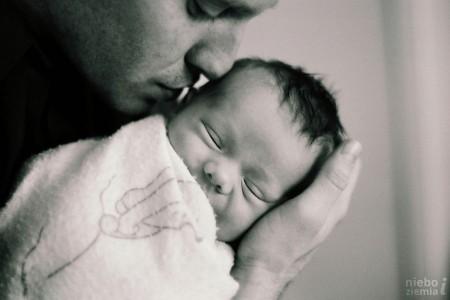 Boskie rodzicielstwo. Kurs dla upadłych rodziców i zbuntowanych dzieci.
