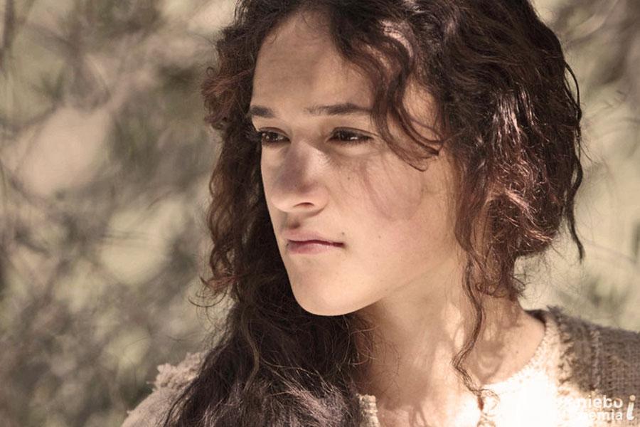Prawdy wiary: Maria z Nazaretu