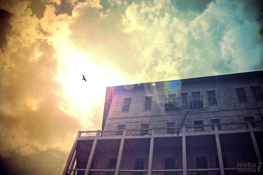 Prawdy wiary: Kim jest Duch Święty?