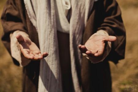 Prawdy wiary: Jezus - Syn Boży
