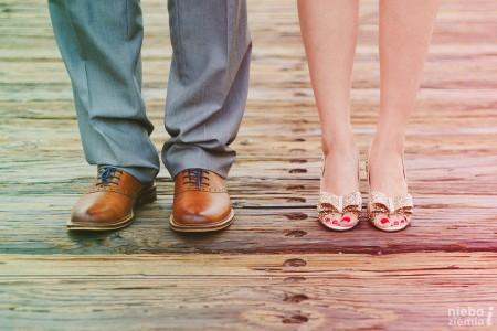 Prawdy wiary: Małżeństwo