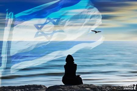 Refleksja na 70. rocznicę odrodzenia Izraela