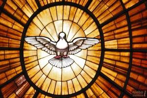 Charyzmat a świętość