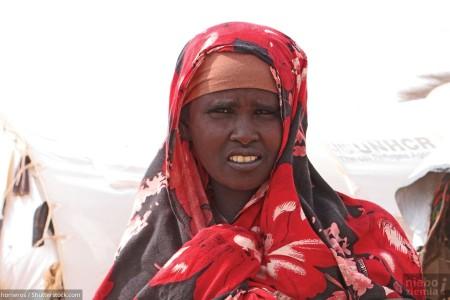 Chrześcijanie w Somalii