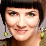 Edyta Duda -Olechowska