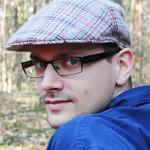 Jan Piotr Ziółkowski