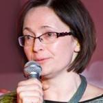 Krystyna Jóźwik