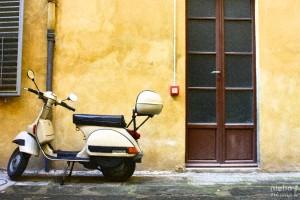 Marzenie italiano