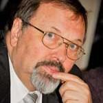 Mieczysław Czajko