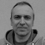 Piotr Syska