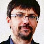 Tomasz Józefowicz
