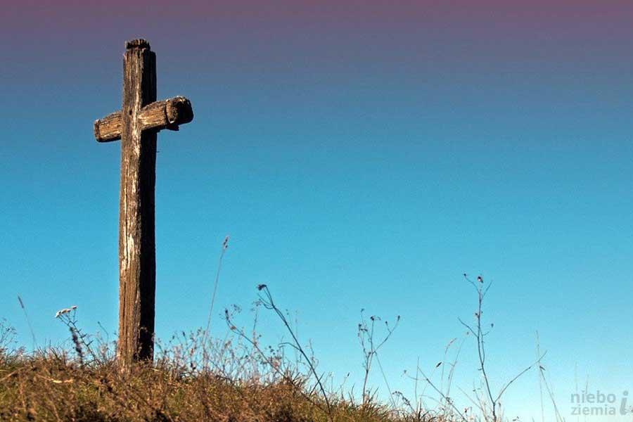 Zakon i Ewangelia