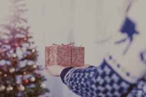 Boże Narodzenie to szansa